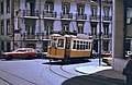 Lisbon tram 510 in 1979.jpg