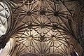 Lisbona, monastero di jeronimos, interno, volte 03.jpg
