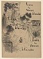 Lisez la Revue Blanche MET DP835348.jpg
