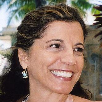 Lita Talarico - Image: Lita Talarico