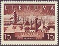 Litauen 1940 MiNr0443 B002.jpg