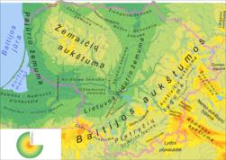 LithuaniaPhysicalMap-lt.png