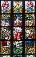 Litschau Pfarrkirche - Fenster 6a.jpg