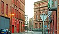 Little Donegall Street, Belfast - geograph.org.uk - 1125118.jpg