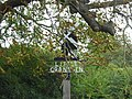 Little Gransden Village Sign - panoramio.jpg