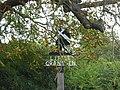 Little Gransden Village Sign - panoramio.jpg