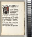Little Journeys to the Homes of Great Reformers, vol. XXI MET DP-13170-075.jpg