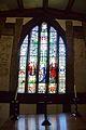 Little Moreton Hall 2015 19.jpg