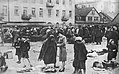 Litzmannstadt Ghetto Łódź Bałuty.jpg