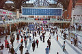 Liverpool Street station concourse in June 2002 1 of 2.jpg