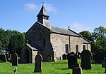 Liverton Church of St Michael 2.jpg