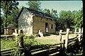 Living History Exhibits at Lincoln Boyhood National Memorial, Indiana (439b0b56-f1ba-4752-a77e-e64fcb74c126).jpg