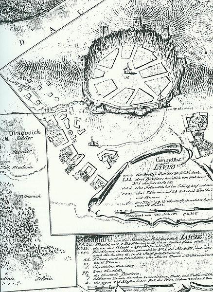 Datoteka:Livno-Plan 1795.jpg