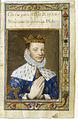 Livre d'heures de Catherine de Medicis 05.jpg
