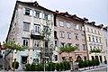 Ljubljana (106) (3897536440).jpg