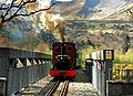 Llanberis Lake Railway Elidir.jpg