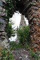 Llandaff Cathedral 2011 02.jpg
