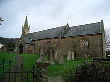 Llanellen Church - geograph.org.uk - 280952.jpg