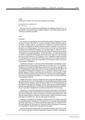 Llei de creació del municipi de la Canonja.pdf