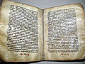 Llibre manuscrit.jpeg