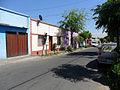 Lo Prado Santiago.jpg