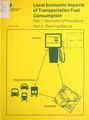 Local e(c)onomic impacts of transportation fuel consumption (IA localeconomicimp00unit).pdf