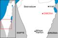 Localització de Dimona.png