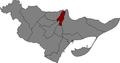 Localització de Masdenverge.png