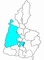 Localització de Suterranya.PNG