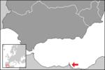 Localización de Melilla.png