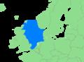 Locatie Noordzee -none-.PNG