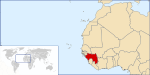 LocationGuinea.svg