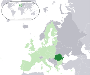 Location Romania EU Europe.PNG