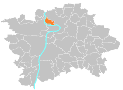 Location map municipal district Prague - Troja.PNG