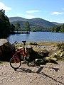 Loch an Eilein - geograph.org.uk - 71099.jpg