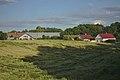 Lochy, pohled na osadu.jpg
