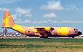 Lockheed C-130H-30 Hercules (L-382T), Cameroon - Air Force AN0193846.jpg