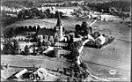 Locknevi kyrka - KMB - 16000200084774.jpg