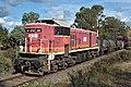 Locomotive 4916 Thirlmere.jpg