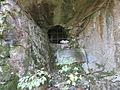 Lodrino Grotto02.JPG