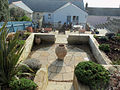 Loe-Bar-Sleeper-Garden-Bottom-Done 01.jpg