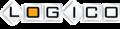 Logioc logo.png