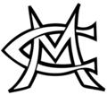 Logo-ccm-wikipedia2.png