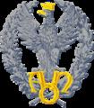 Logo AON.png