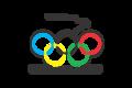 Logo COM.png