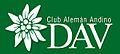 Logo DAV verde 2012.jpeg
