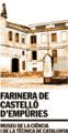 Logo Ecomuseu Farinera.png