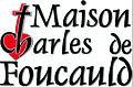 Logo MC2F.jpg