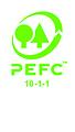 Logo PEFC France.jpg