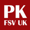 Logo PK FSV UK.png